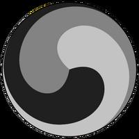 Shinja Clan Symbol