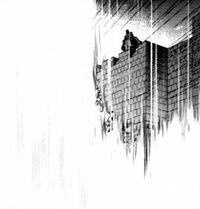 Banishing-Ray-Far