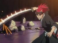 Barasensō