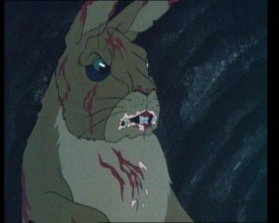 File:Woundwort.png