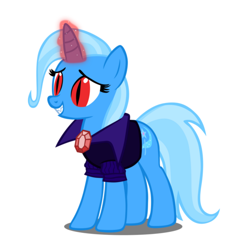 File:Sir Count Ponycula.png