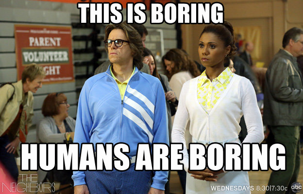 File:This Is Humans Are Boring.jpg