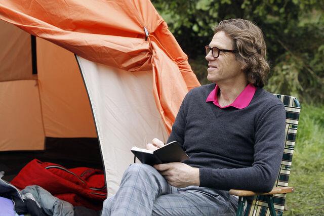 File:Camping 06 Simon Templeman.jpg