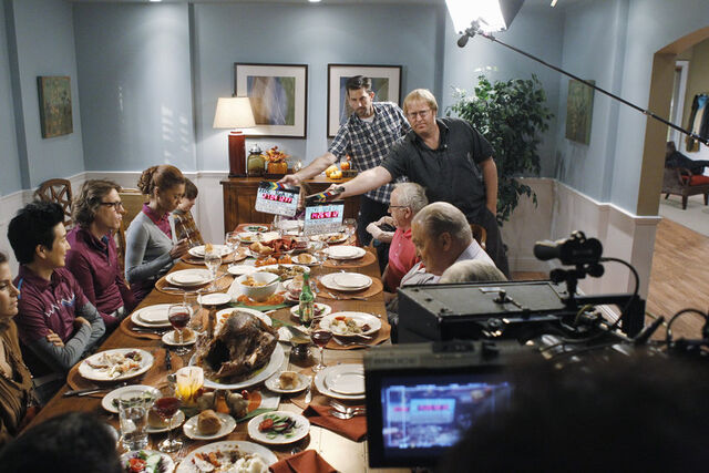 File:Thanksgiving 02.jpg