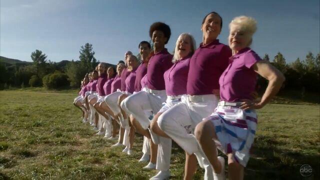 File:Sing Chorus Line.jpg