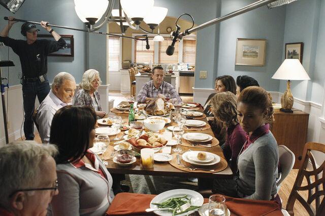 File:Thanksgiving 05.jpg