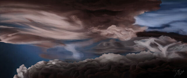 File:Bern-foster-the-neverending-story-clouds.jpg