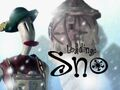 Thumbnail for version as of 01:02, November 2, 2013