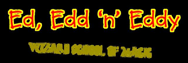 File:Ededdneddyandthewizardschoolofmagic1423.png
