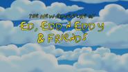 Thenewadventureofededdneddy&friendsintro1