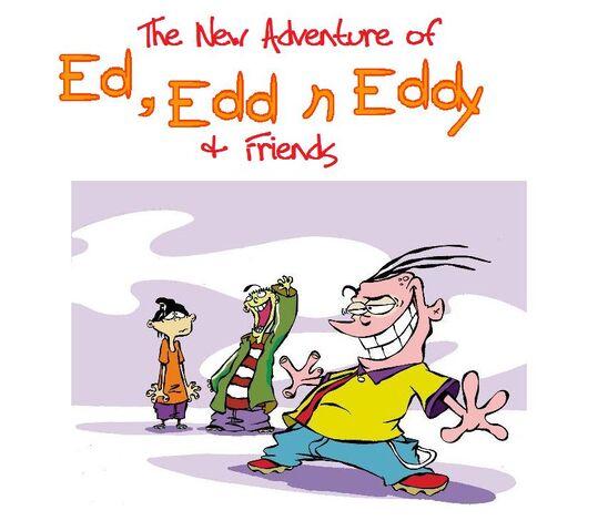 File:The adventures of EEN'E.jpg