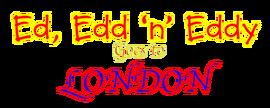 EDEDDNEDDYGOES2LONDON1667