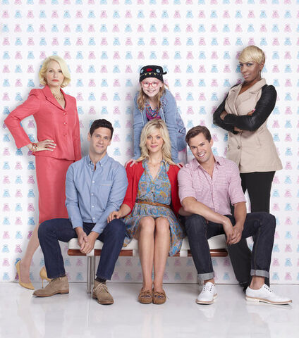 File:NUP 151194 1291 nbc cast photo season one new normal.jpg