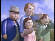 Sirtophamhattfamily