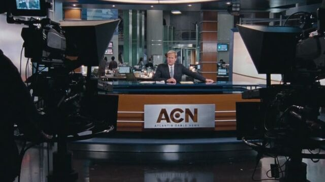 File:Will during his broadcast.jpg