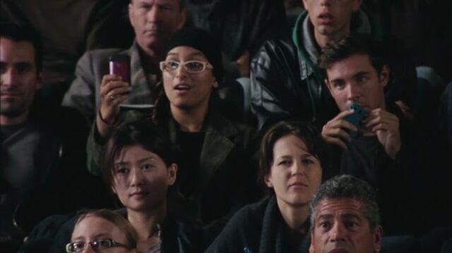 File:Audience panel reacting.jpg
