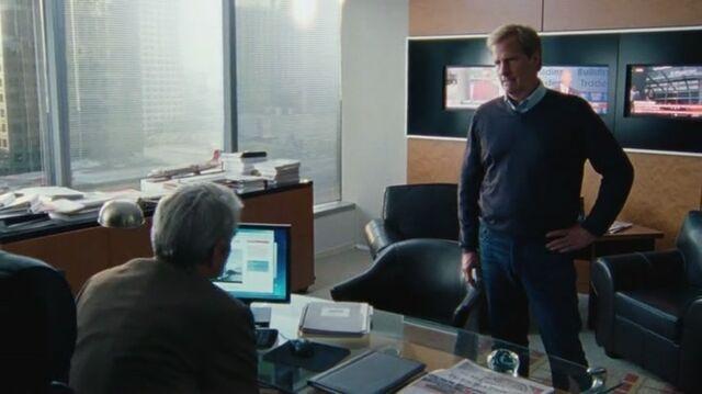 File:McAvoy meeting.jpg