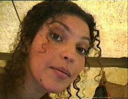 Diana Perez-Alvarado