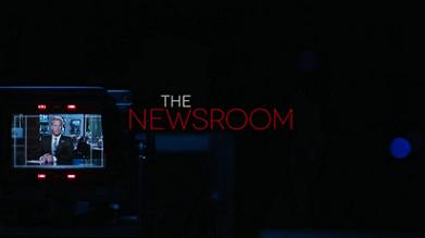 File:The Newsroom intertitle Season 2.png