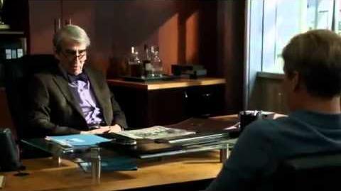 "Trailer ""The Newsroom"""