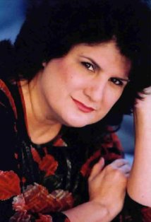 Livia Trevino