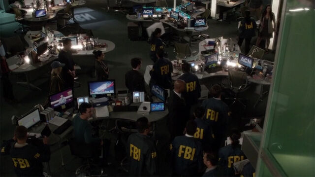 File:Season 3 Episode 2.jpg