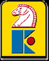 Jersey knights