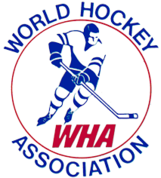 World Hockey Association