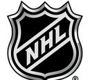 NHL Wiki
