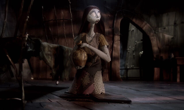 File:Nightmare-christmas-disneyscreencaps.com-5604.jpg