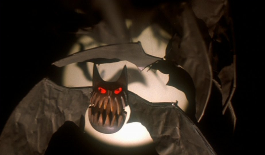 Bats | The Nightmare Before Christmas Wiki | FANDOM powered by Wikia