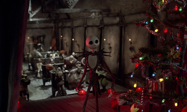 File:Nightmare-christmas-disneyscreencaps.com-2799.jpg