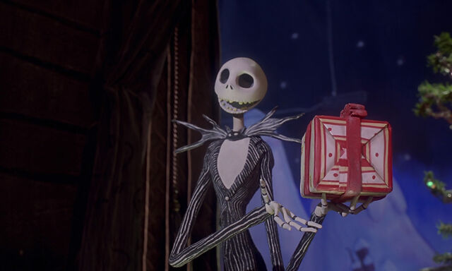File:Nightmare-christmas-disneyscreencaps.com-2567.jpg