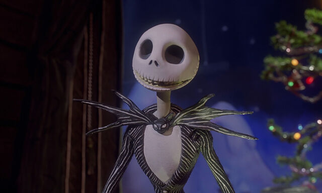 File:Nightmare-christmas-disneyscreencaps.com-2561.jpg