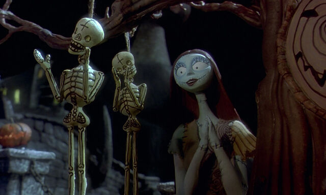 File:Nightmare-christmas-disneyscreencaps.com-400.jpg