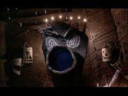 Oogietunnel