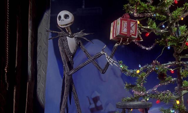 File:Nightmare-christmas-disneyscreencaps.com-2547.jpg