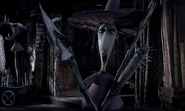File:Nightmare-christmas-disneyscreencaps.com-4418.jpg