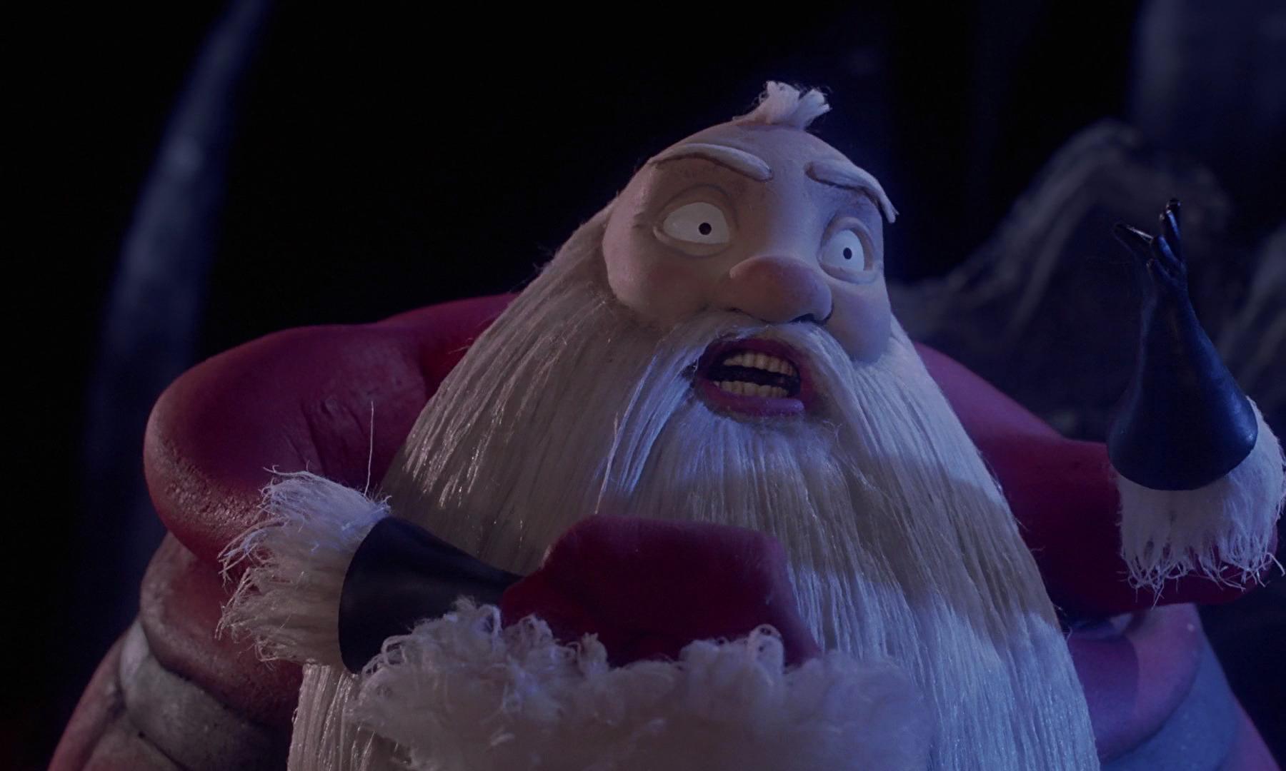 Image - Nightmare-christmas-disneyscreencaps.com-8056.jpg | The ...