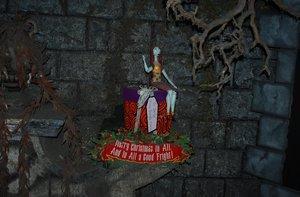 File:Haunted mansion holiday sally by jen loves disney-d5rnhoe.jpg