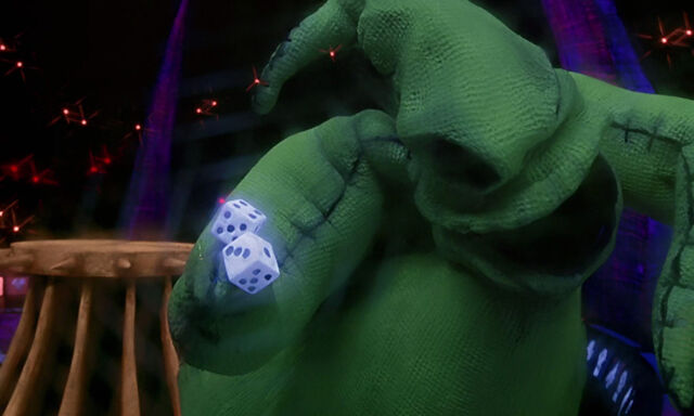 File:Nightmare-christmas-disneyscreencaps.com-5919.jpg