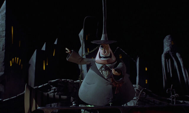 File:Nightmare-christmas-disneyscreencaps.com-172.jpg