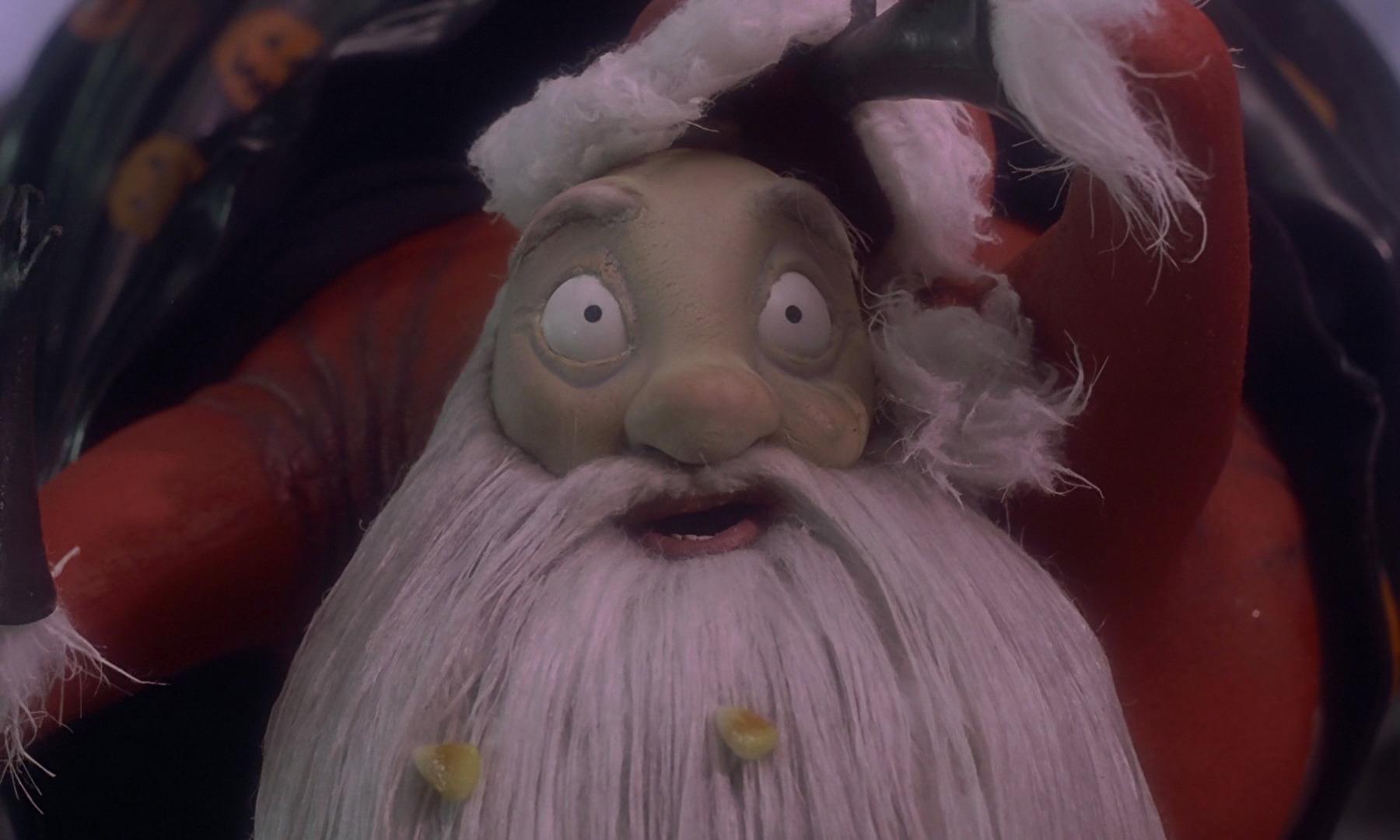 Image - Nightmare-christmas-disneyscreencaps.com-5462.jpg | The ...