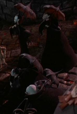 File:Vampires13.PNG