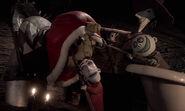 Nightmare-christmas-disneyscreencaps.com-5687