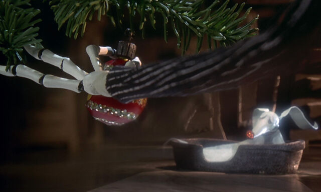 File:Nightmare-christmas-disneyscreencaps com-3154.jpg