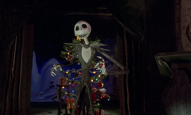 File:Nightmare-christmas-disneyscreencaps.com-2692.jpg
