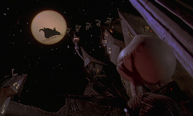 File:Nightmare-christmas-disneyscreencaps.com-8256.jpg