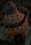 Clown12