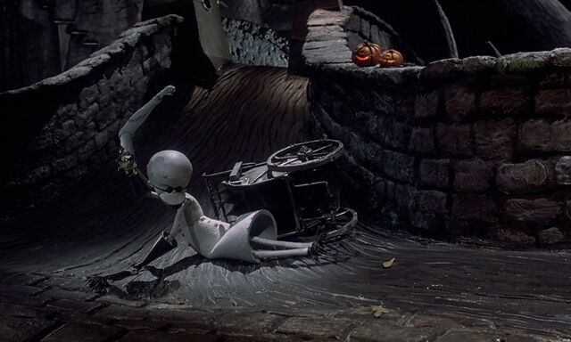 File:Nightmare-christmas-disneyscreencaps.com-525.jpg